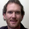 Andrew Folkes of Take Part in Research